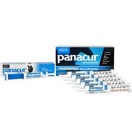 Panacur Powerpac Dewormer