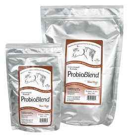 ProbioBlend by Mare Magic  2.5 LB