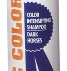 Quic Color - 16oz