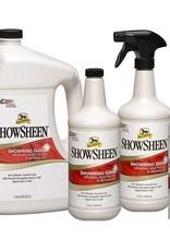 Absorbine Showsheen Original Hair Polish Spray - 32oz