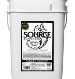 Source Source - Original - Dry Meal Formula - 5lb