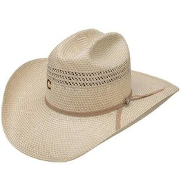 Charlie 1 Charlie 1 Horse Straw Hats - High Call