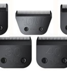 Wahl Ultimate Blade Set Surgical  #40