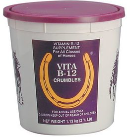 Horse Health Products Vita B-12