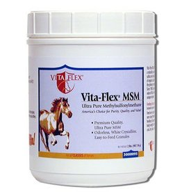 Vita Flex Vita Flex MSM - 4 lb