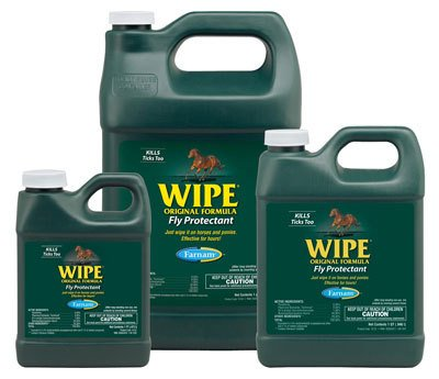 Farnam Wipe Original Formula - 32oz