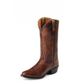 Nocona Men's Nocona Banker Tan Boots