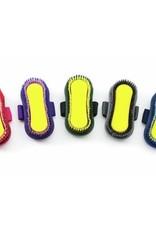 Soft Grip Sponge Brush