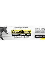 Durvet DuraMectin Dewormer Paste 0.21oz