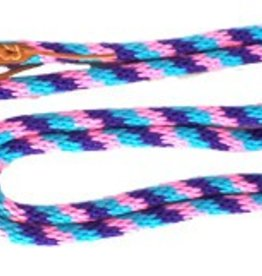 "Triple E Nylon Game Reins 5/8""x10'"
