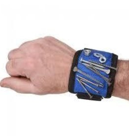 Tough-1 Wrist Magnet