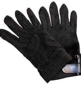 PRI Cotton PebbleGrip Summer Gloves