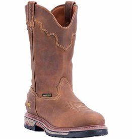 Dan Post Men's Dan Post Journeyman Comp Toe Boot - Reg. $179.95 NOW 15% OFF
