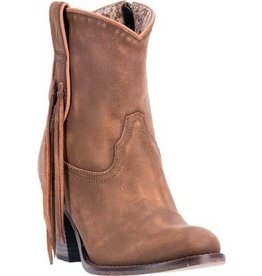 Dingo Women's Dingo Wrigley Boots - Last Pair 20% off Size 9