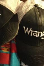 Wrangler Adult Wrangler Ball Cap - Brown Tan
