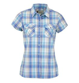Outback Women's Outback Lucy Performance Shirt Reg. $39.95 NOW 25% OFF
