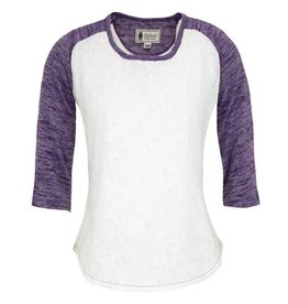 Outback Women's Outback Zoey Tee Shirt (Reg $39.95 now $15 OFF!)