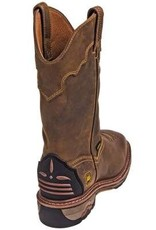 Dan Post Men's Dan Post Blayde Steel Toe Boots - Reg. $179.95 NOW 15% OFF