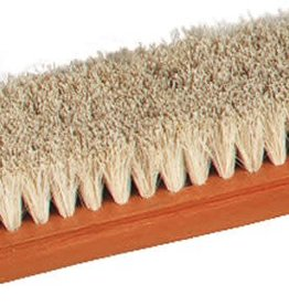 GT Reid 100% Horsehair Facebrush