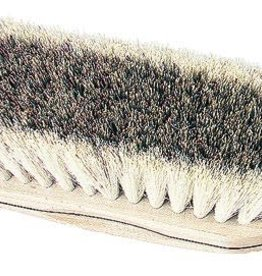 Natural Dual Fiber Body Brush