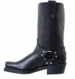 Dingo Men's Dingo Dean Harness Boot