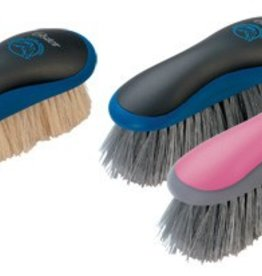 Oster Oster Grooming Brush