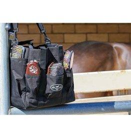 Professional's Choice Tack Tote Grooming Bag