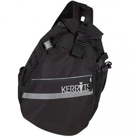 Kerrits Sling Bag - Kerrits Black (Reg $59.95 now 25% OFF!)