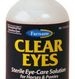 Farnam Clear Eyes - 4oz