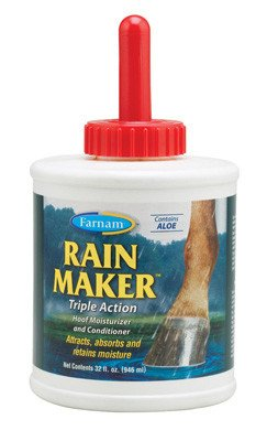 Farnam Rain Maker Hoof Ointment - 32oz