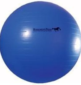 Jolly MEGA Ball Blue - 30""