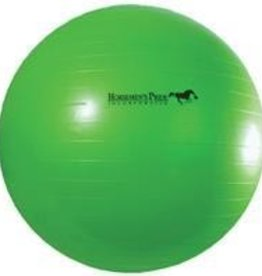 Jolly MEGA Ball Green - 40""