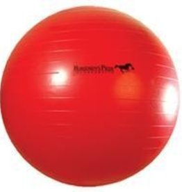 Jolly MEGA Ball Red - 25""