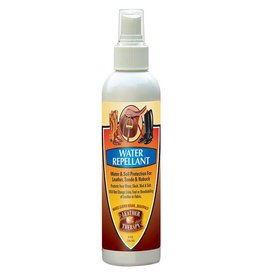 Absorbine Leather Therapy Water Repellant - 8oz