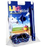 Likit Holder (No Refill), Std Size