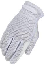 Heritage Pro-Flow Summer Show Gloves