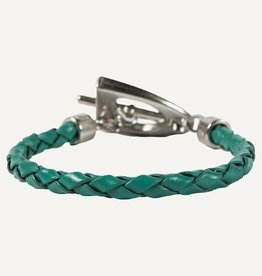 Noble Bracelet - In The Stirrup