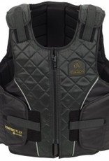 Ovation Ovation® Comfortflex Safety Vest Protector - Adult