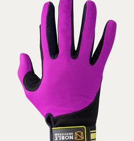 Noble Noble Outfitters Perfect Fit Cool Mesh Glove