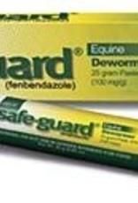 Safe-guard Dewormer - 25 gram