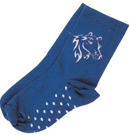 Children's Socks - Royal Mane
