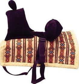 Cashel Daddle Saddle