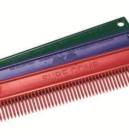 Sure Comb