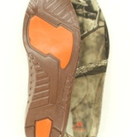 Youth Comfort Insole (M & L Sizes Only)
