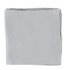 M & F Western Products Wild Rags Silk Scarf