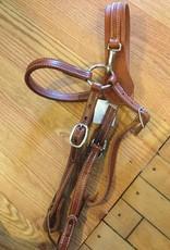 Circle L Circle L Mule Headstall