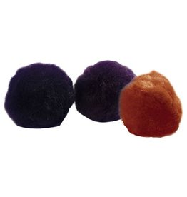 Horse Ear Plugs - 3 pack