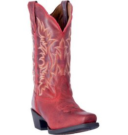 Laredo Women's Laredo Malinda Boots - REG $134.95 NOW $15% OFF