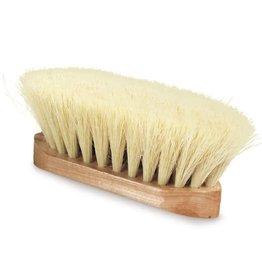 Half Size Tampico Brush natural 2