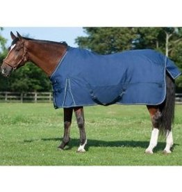 Kensington Kensington All Around Pony Standard Weight Turnout Blanket